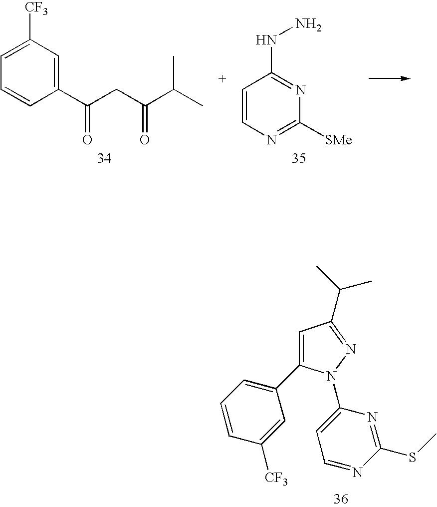 Figure US07183285-20070227-C00156