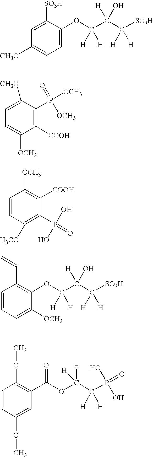 Figure US06803395-20041012-C00042