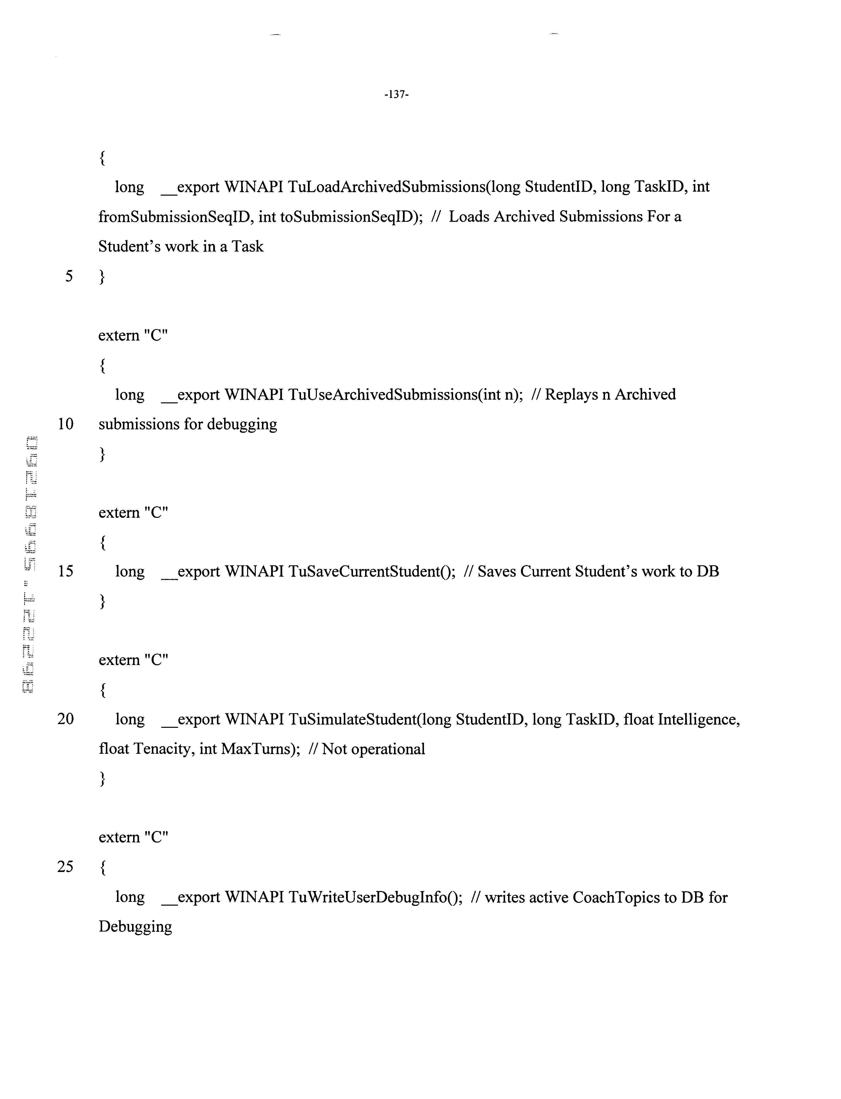 Figure US06535861-20030318-P00004