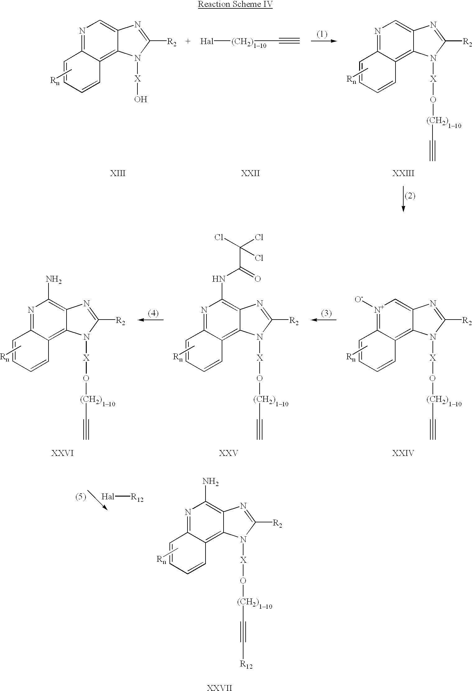 Figure US06664260-20031216-C00009