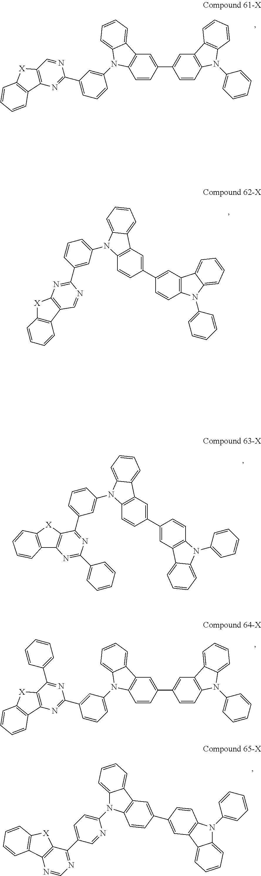 Figure US09553274-20170124-C00020