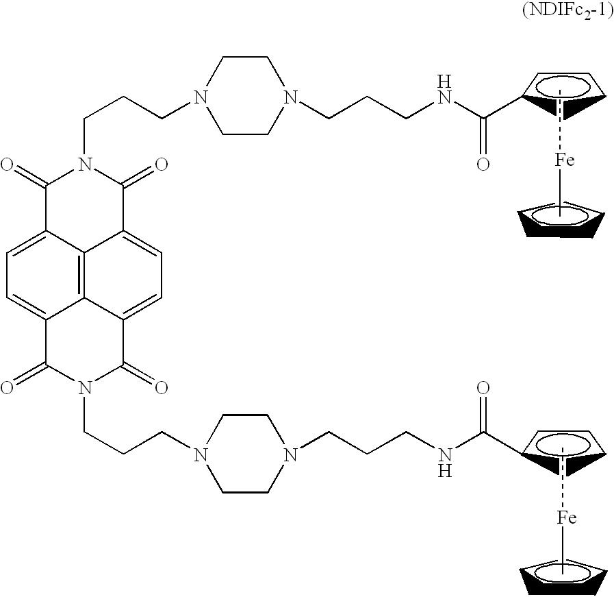 Figure US06399305-20020604-C00008