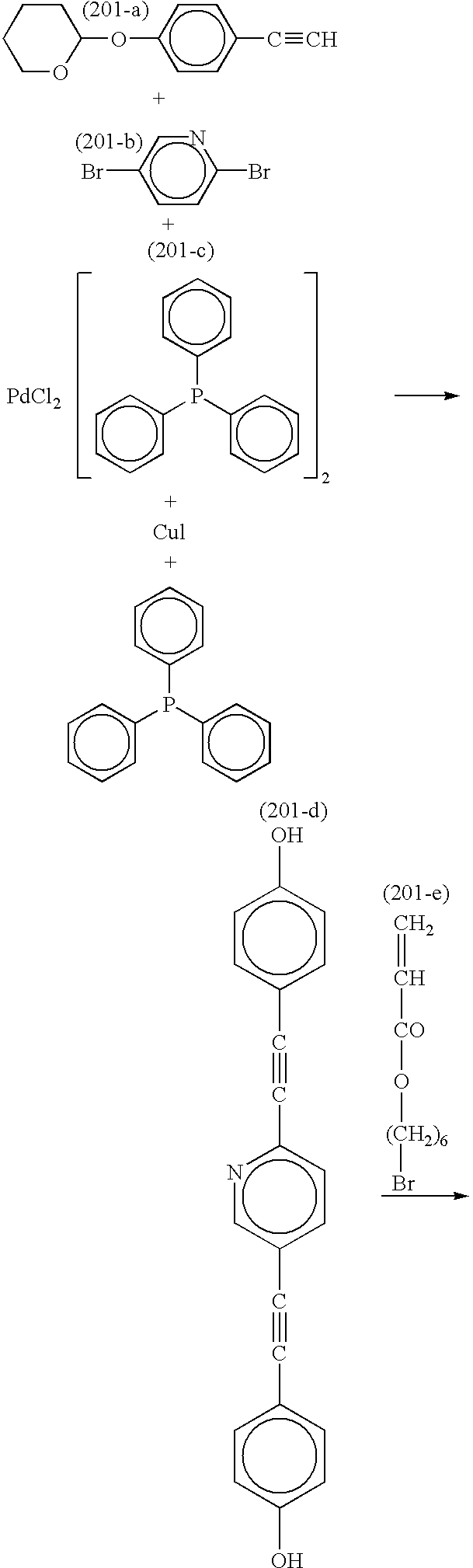 Figure US07128953-20061031-C00075