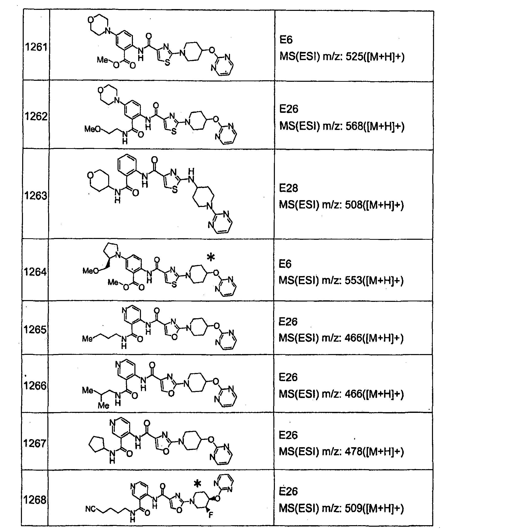 Figure CN101835764BD01961