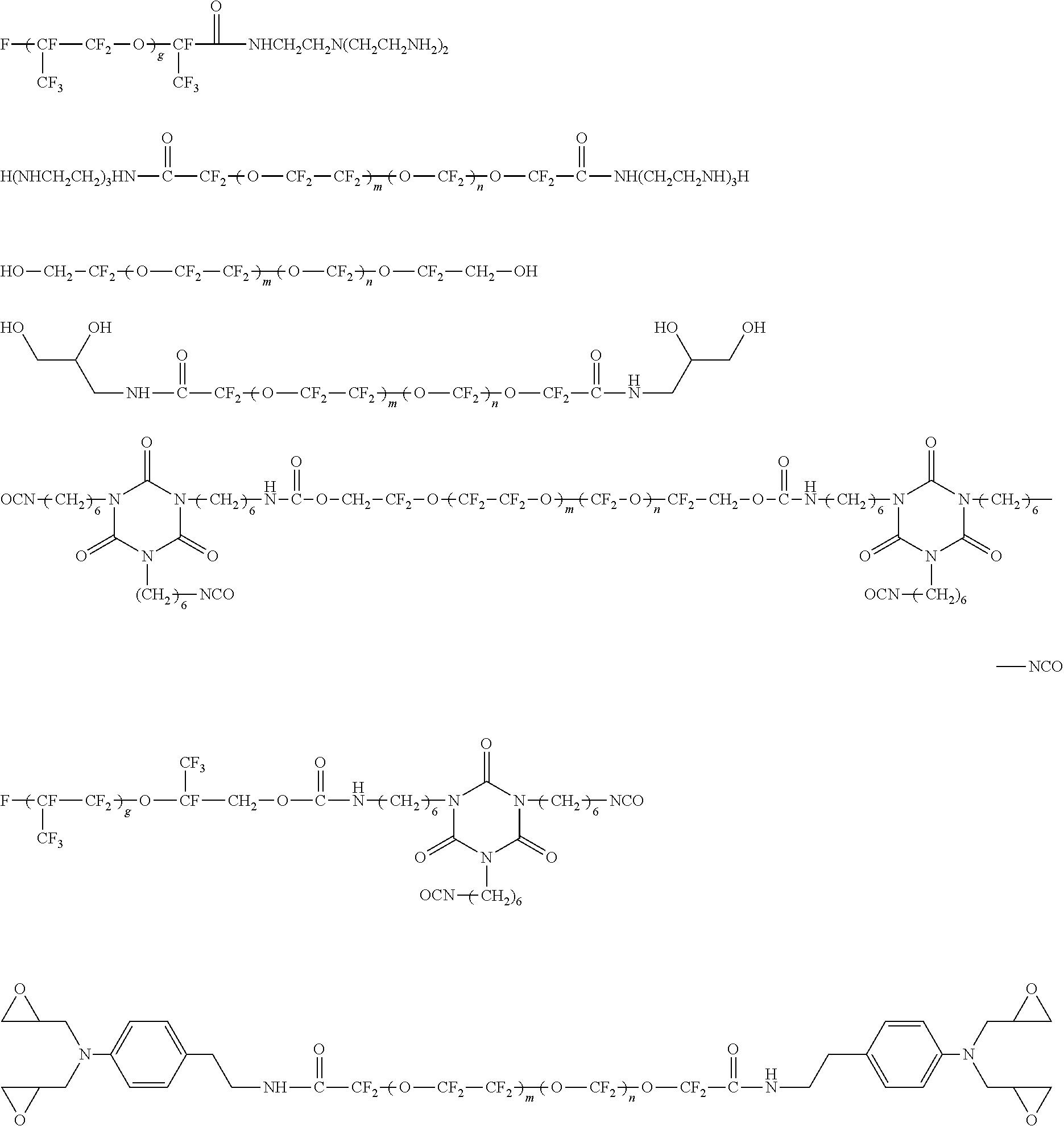 Figure US07955532-20110607-C00012