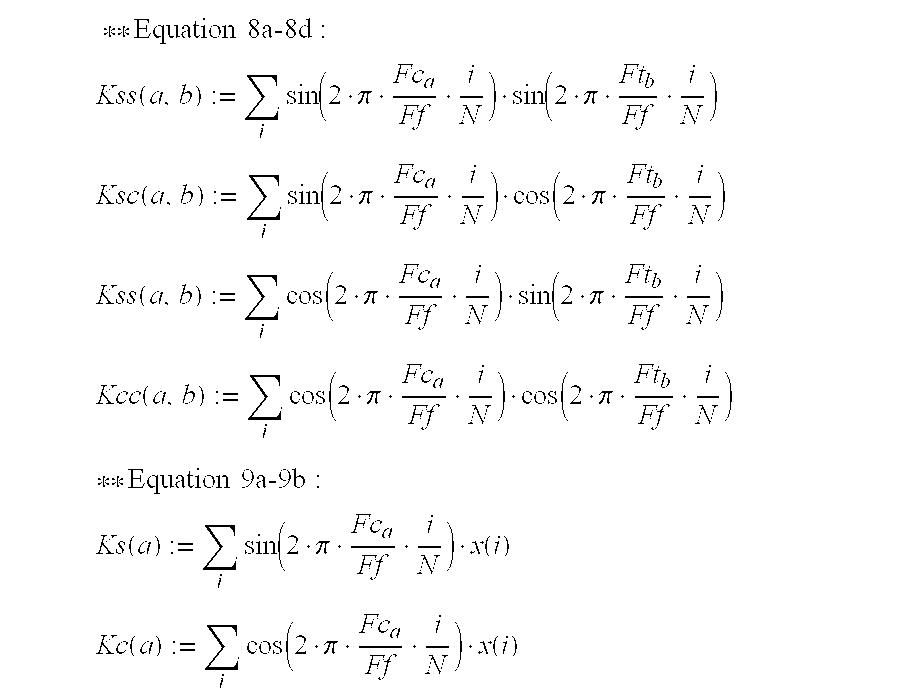 Figure US06292760-20010918-M00007