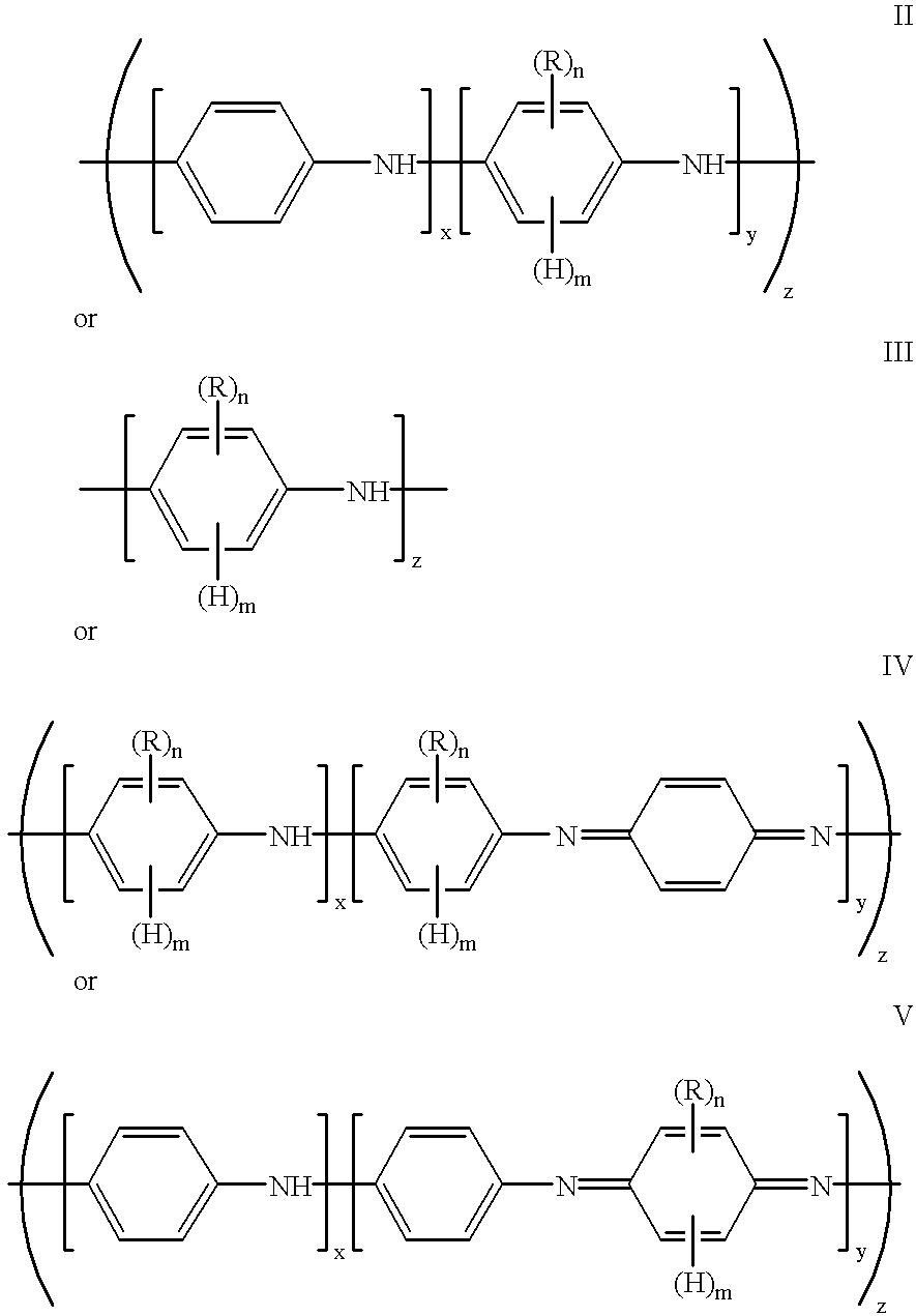 Figure USRE037370-20010918-C00002