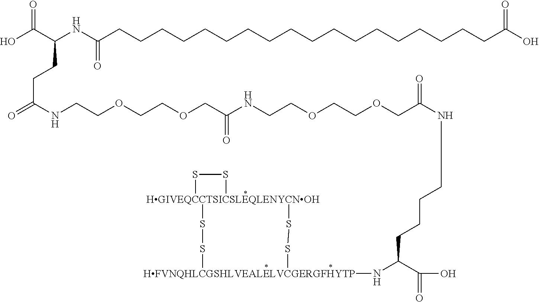 Figure US09896496-20180220-C00009