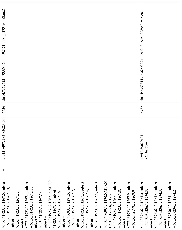 Figure imgf001200_0001