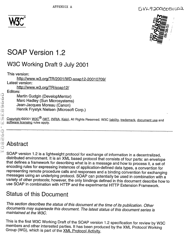 Figure US20030093436A1-20030515-P00001