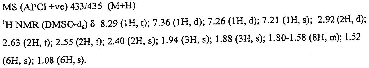 Figure 112007002361632-PAT00049