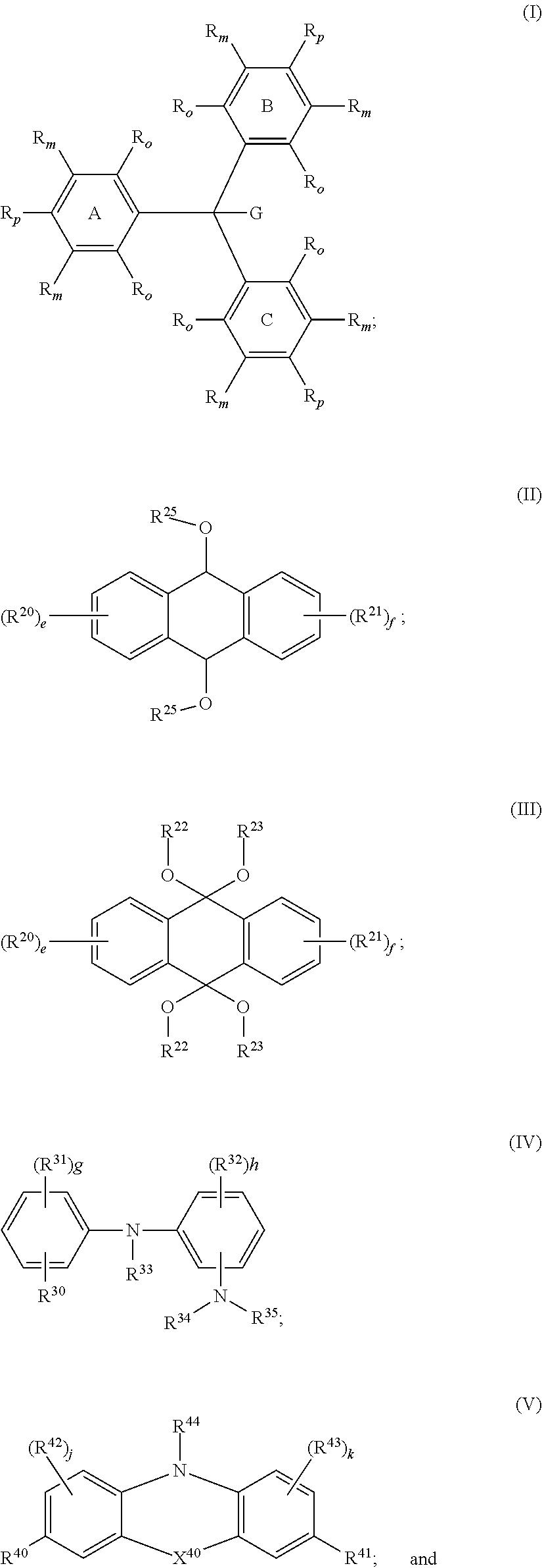 Figure US20180148672A1-20180531-C00001