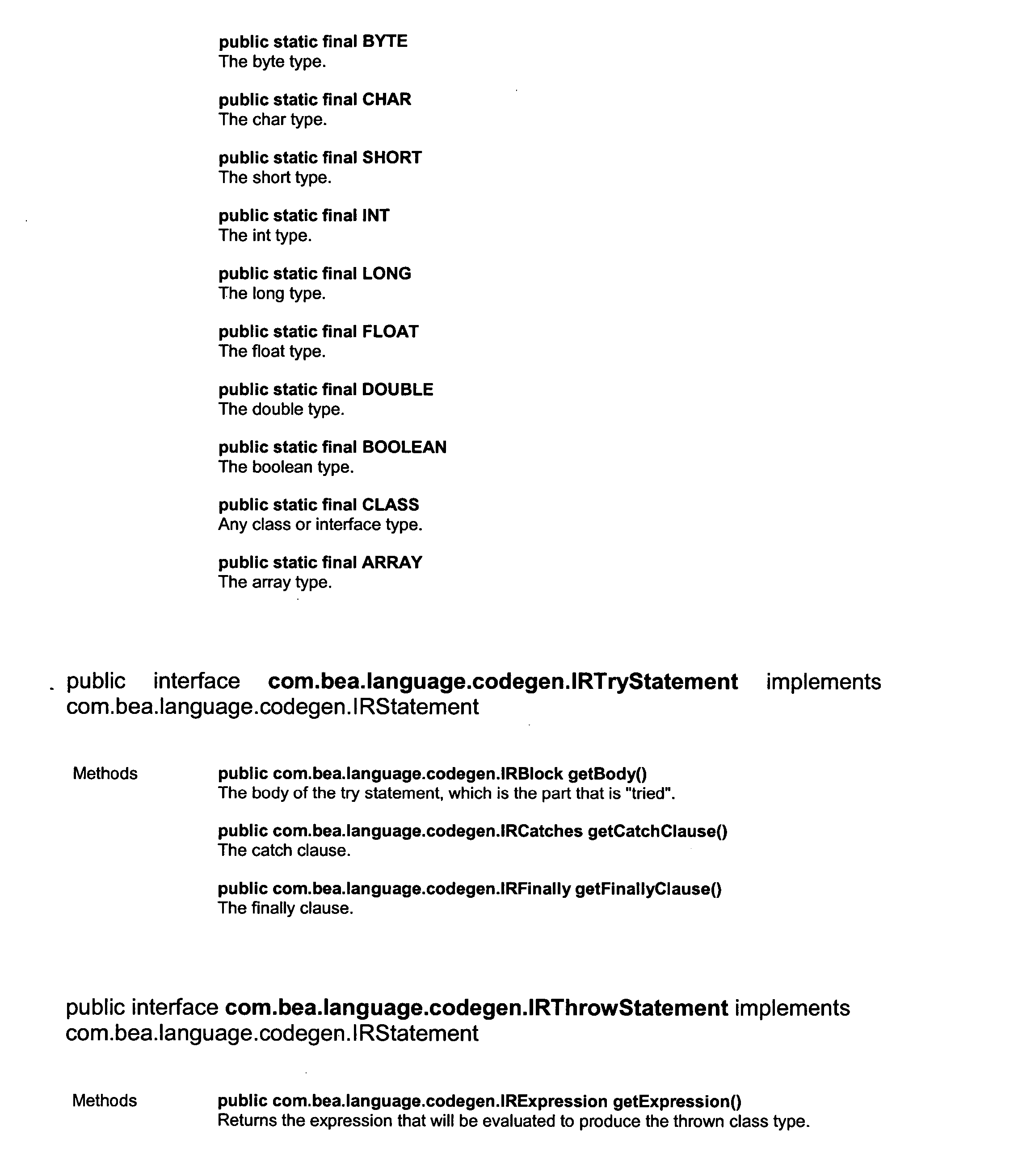 Figure US20050108682A1-20050519-P00120