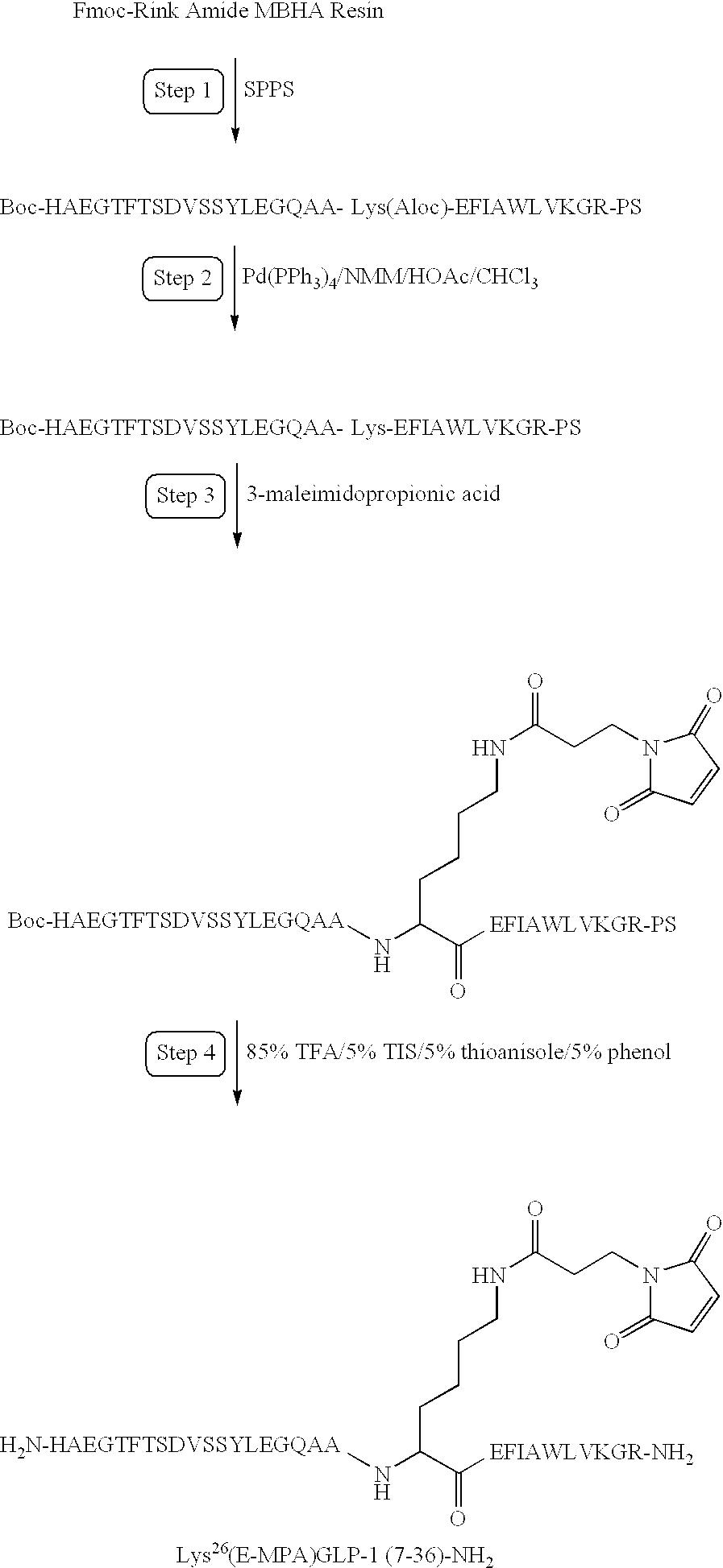 Figure US06514500-20030204-C00015