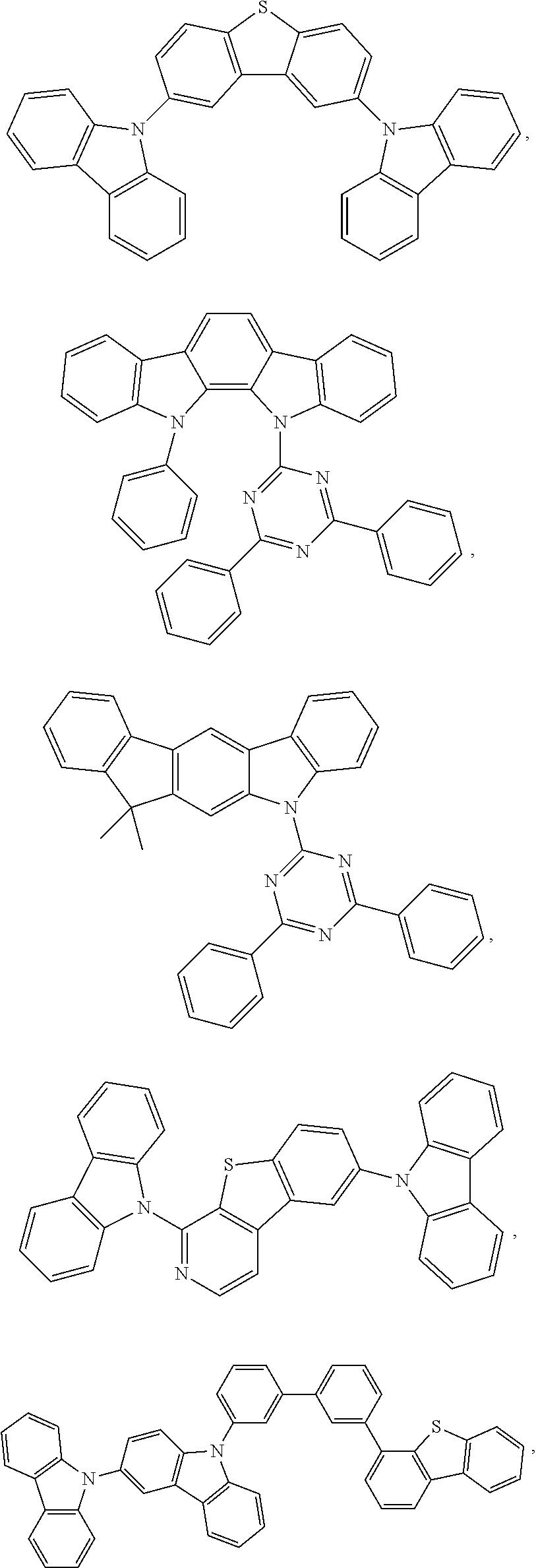 Figure US09871214-20180116-C00060