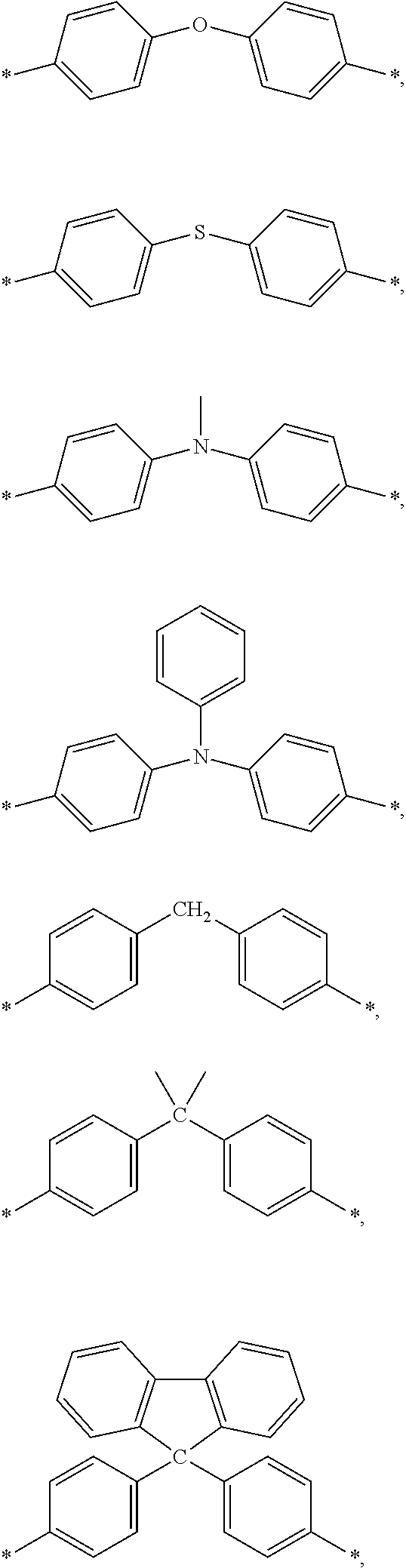 Figure US09586824-20170307-C00021