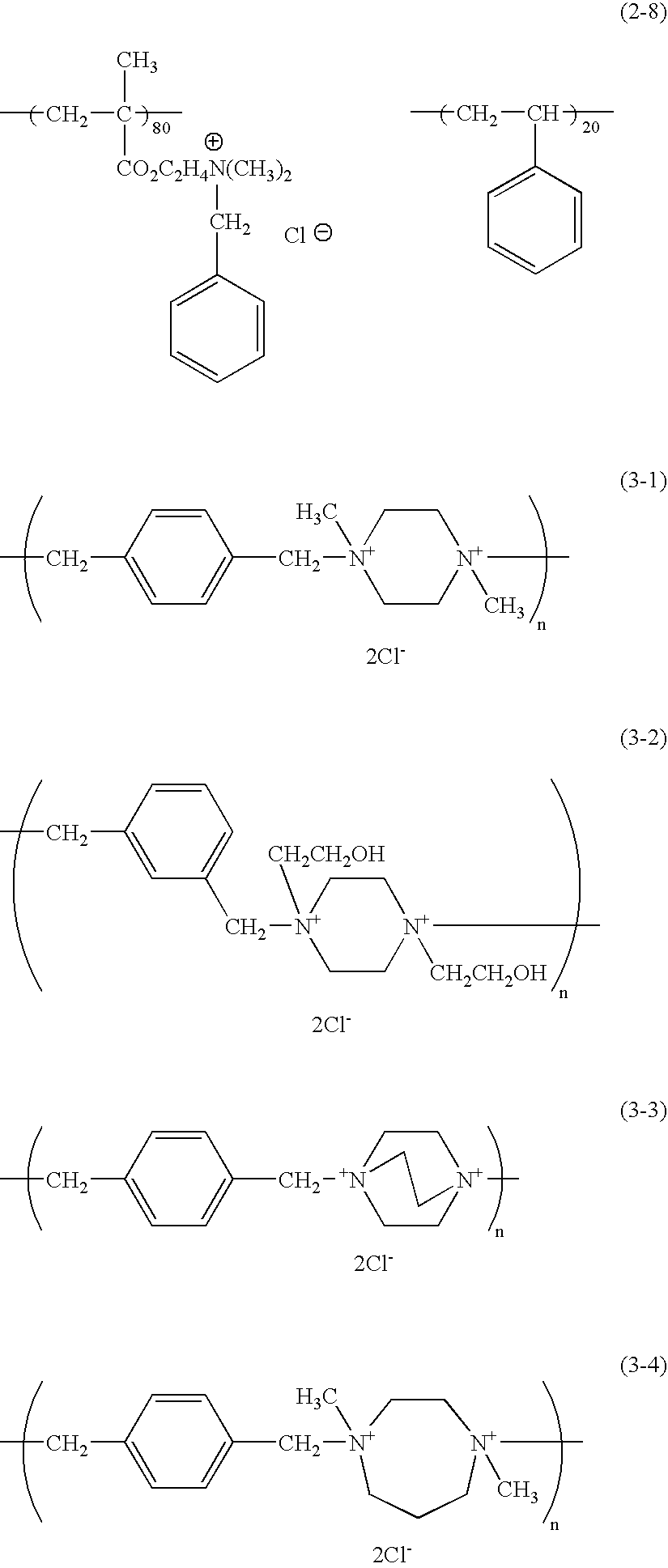 Figure US07086726-20060808-C00160