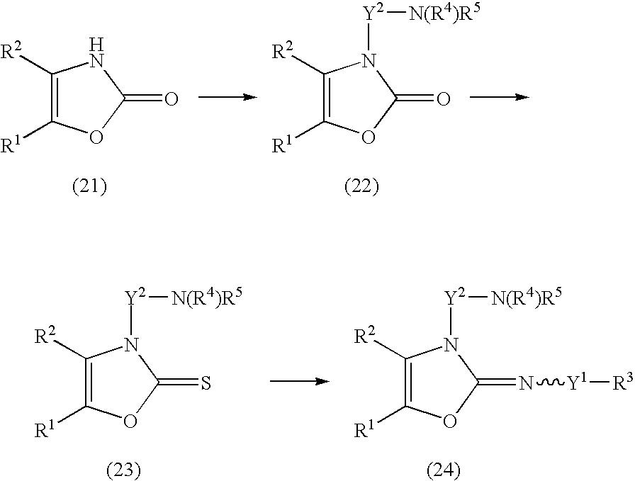 Figure US20050222226A1-20051006-C00013