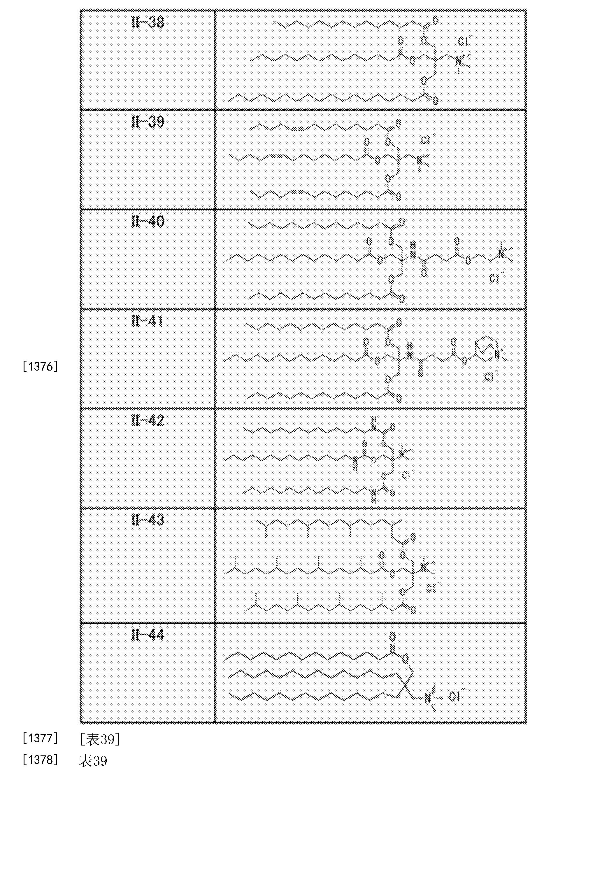 Figure CN107427531AD01601