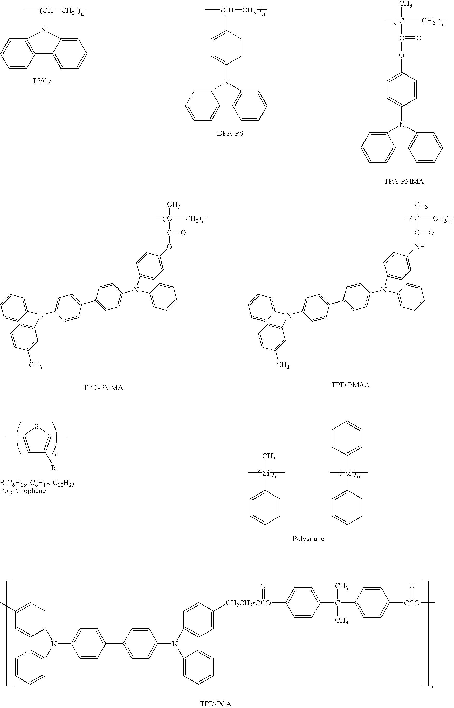 Figure US20060115678A1-20060601-C00022