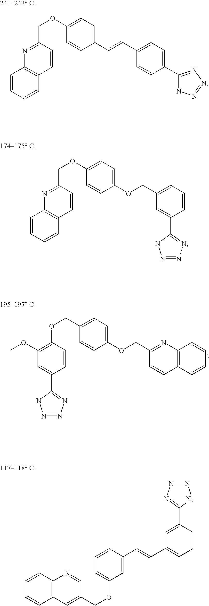Figure US20030220373A1-20031127-C00047