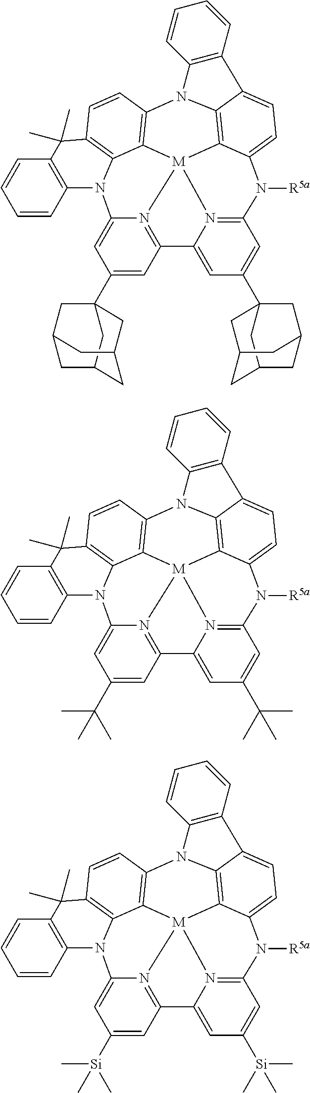 Figure US10158091-20181218-C00165