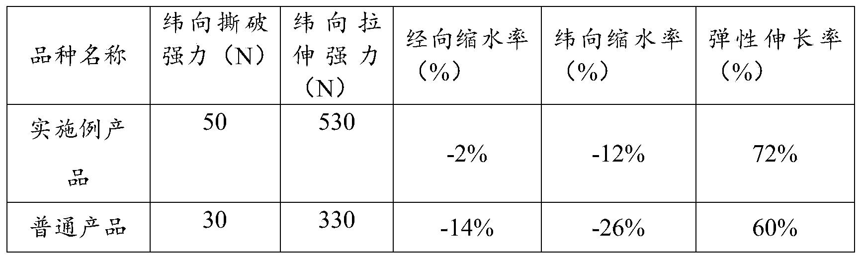 Figure PCTCN2019078519-appb-000010