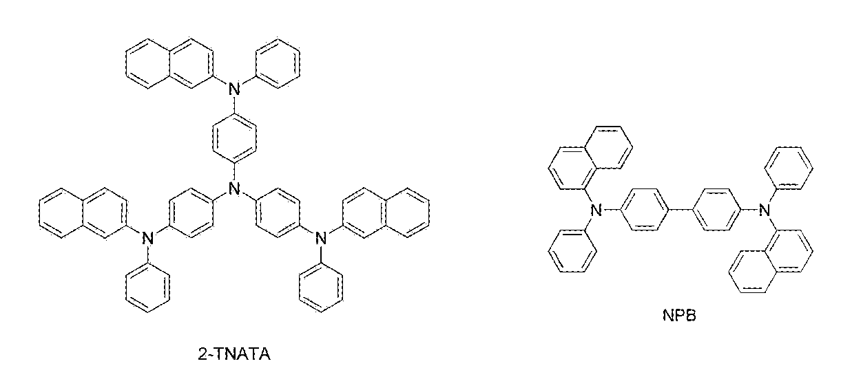 Figure 112009019377921-pat00031
