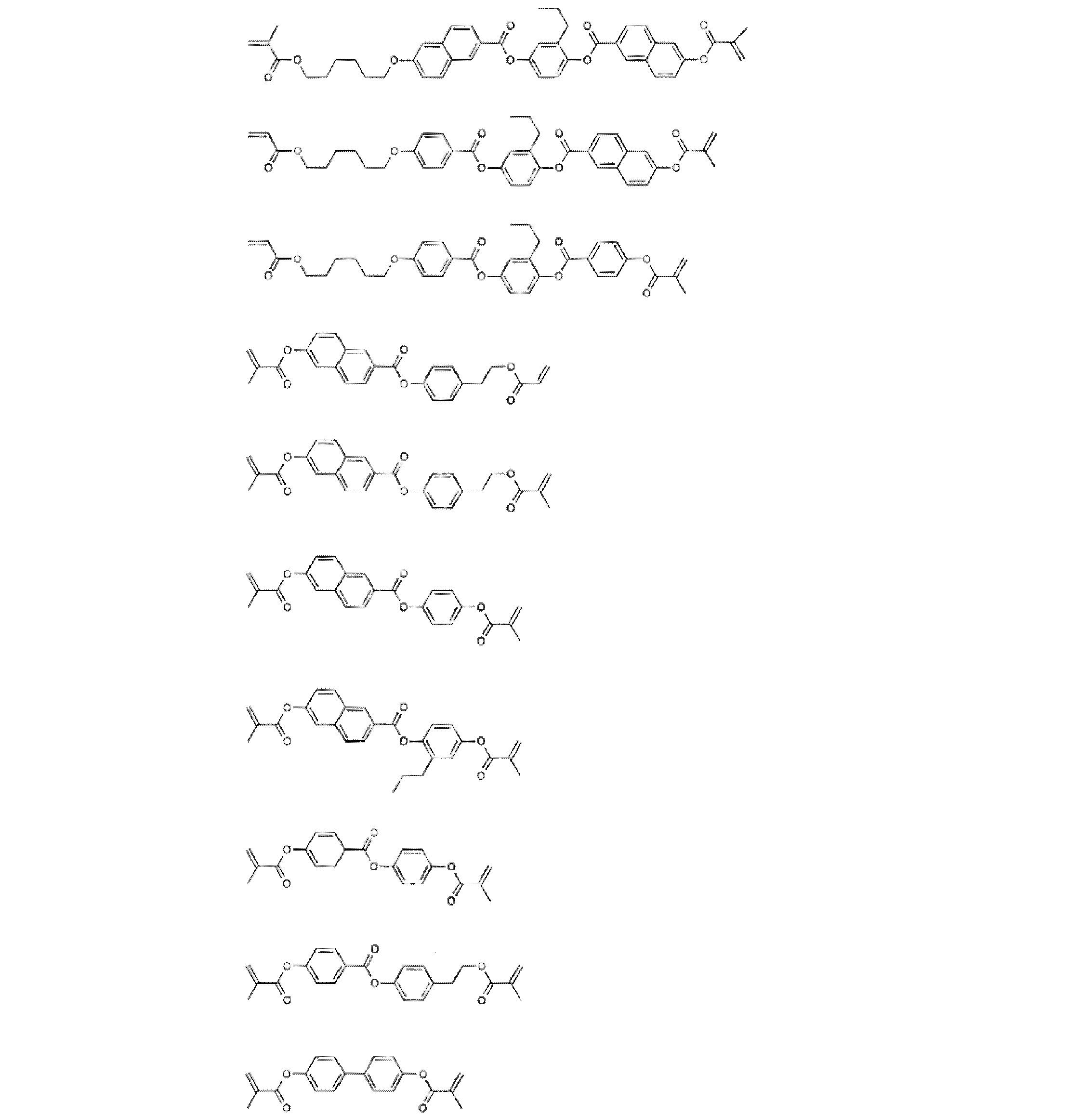 Figure CN102575167AD00201