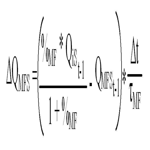 Figure 112008066849915-pct00027