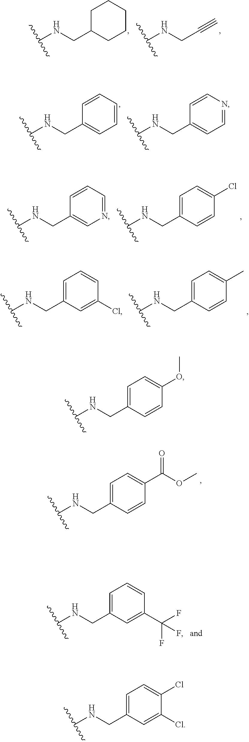 Figure US09861596-20180109-C00009
