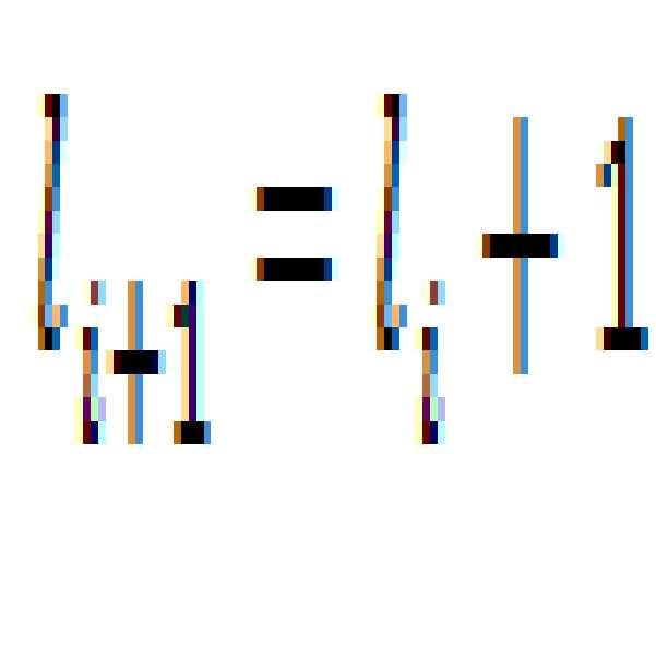 Figure 112016038118754-pct00270