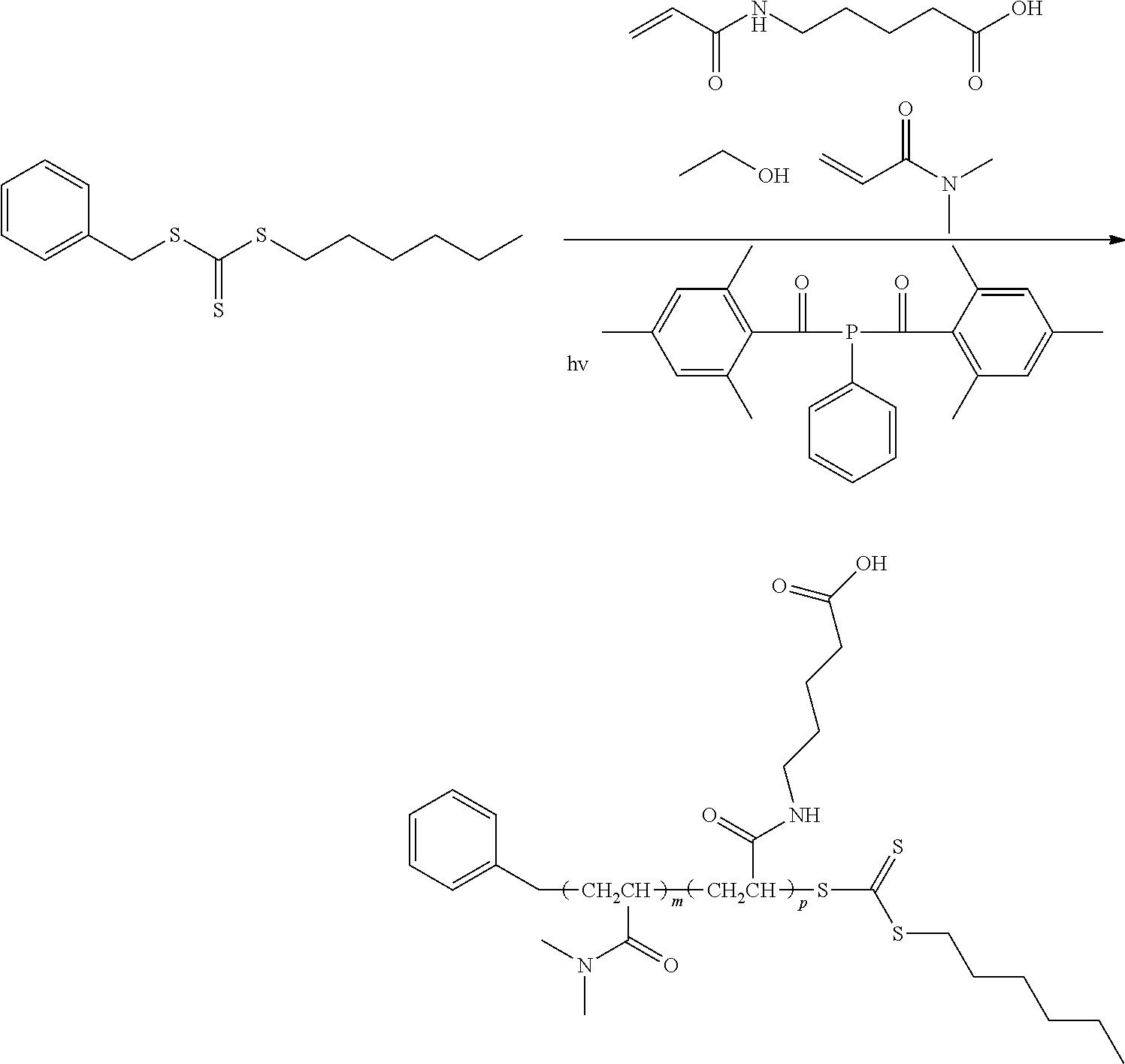 Figure US09612364-20170404-C00017