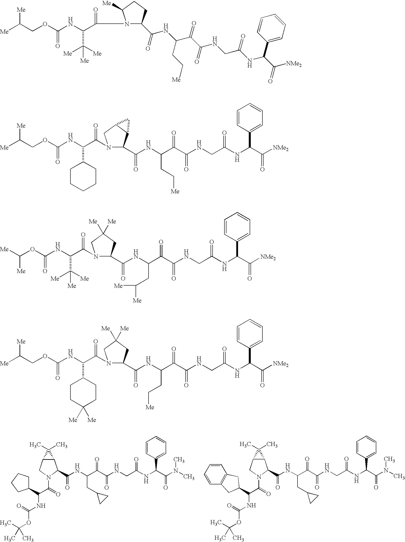 Figure US20060287248A1-20061221-C00104
