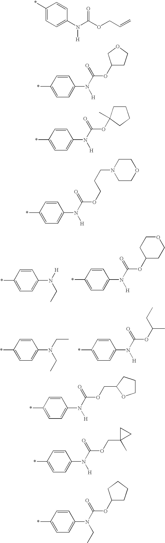 Figure US07781478-20100824-C00142