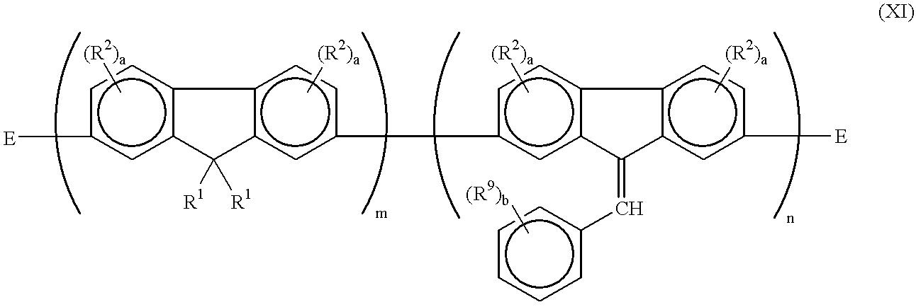 Figure US06169163-20010102-C00015