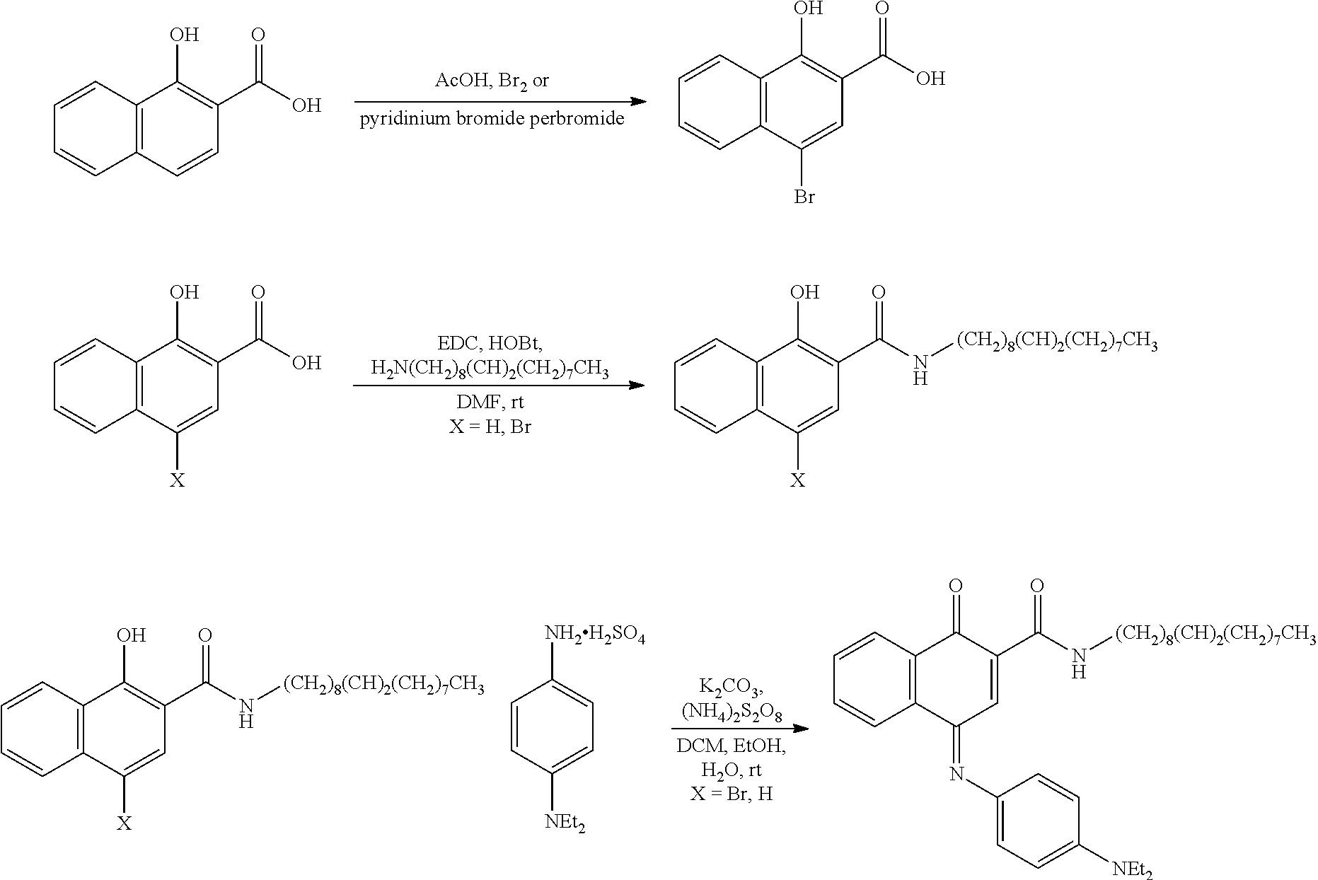 Figure US09697778-20170704-C00004