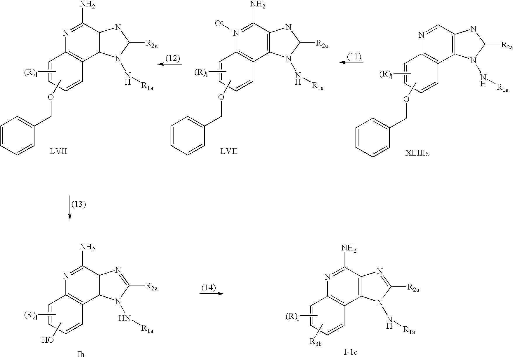 Figure US20040176367A1-20040909-C00061