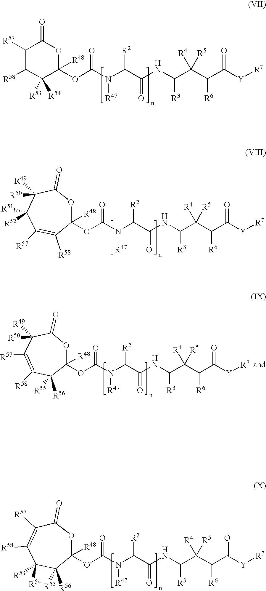 Figure US07026351-20060411-C00010