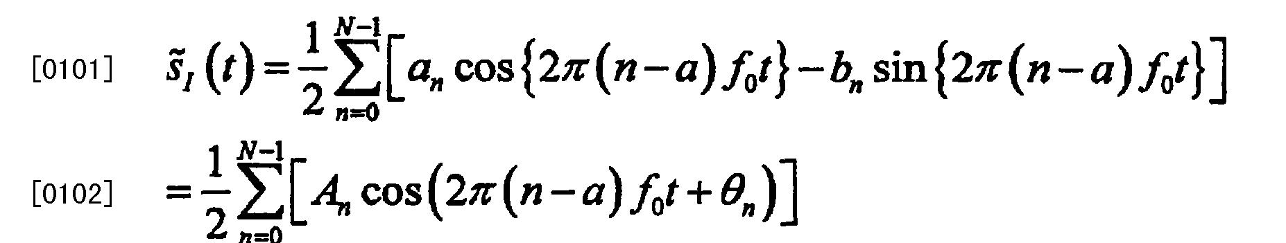 Figure CN101617488BD00092