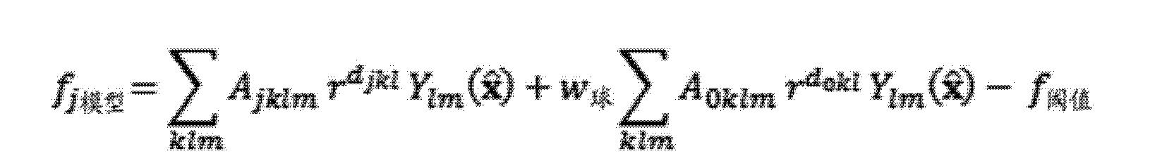Figure CN104282036AD00413