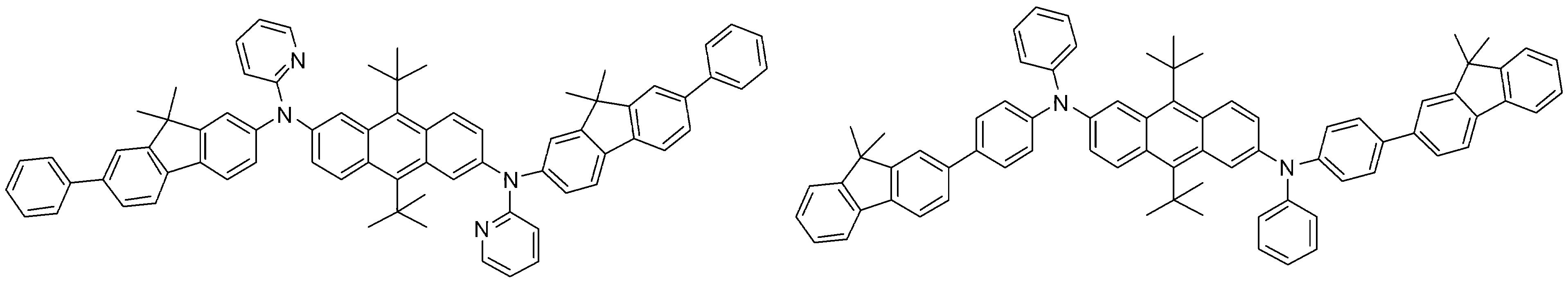 Figure 112007087103673-pat00573