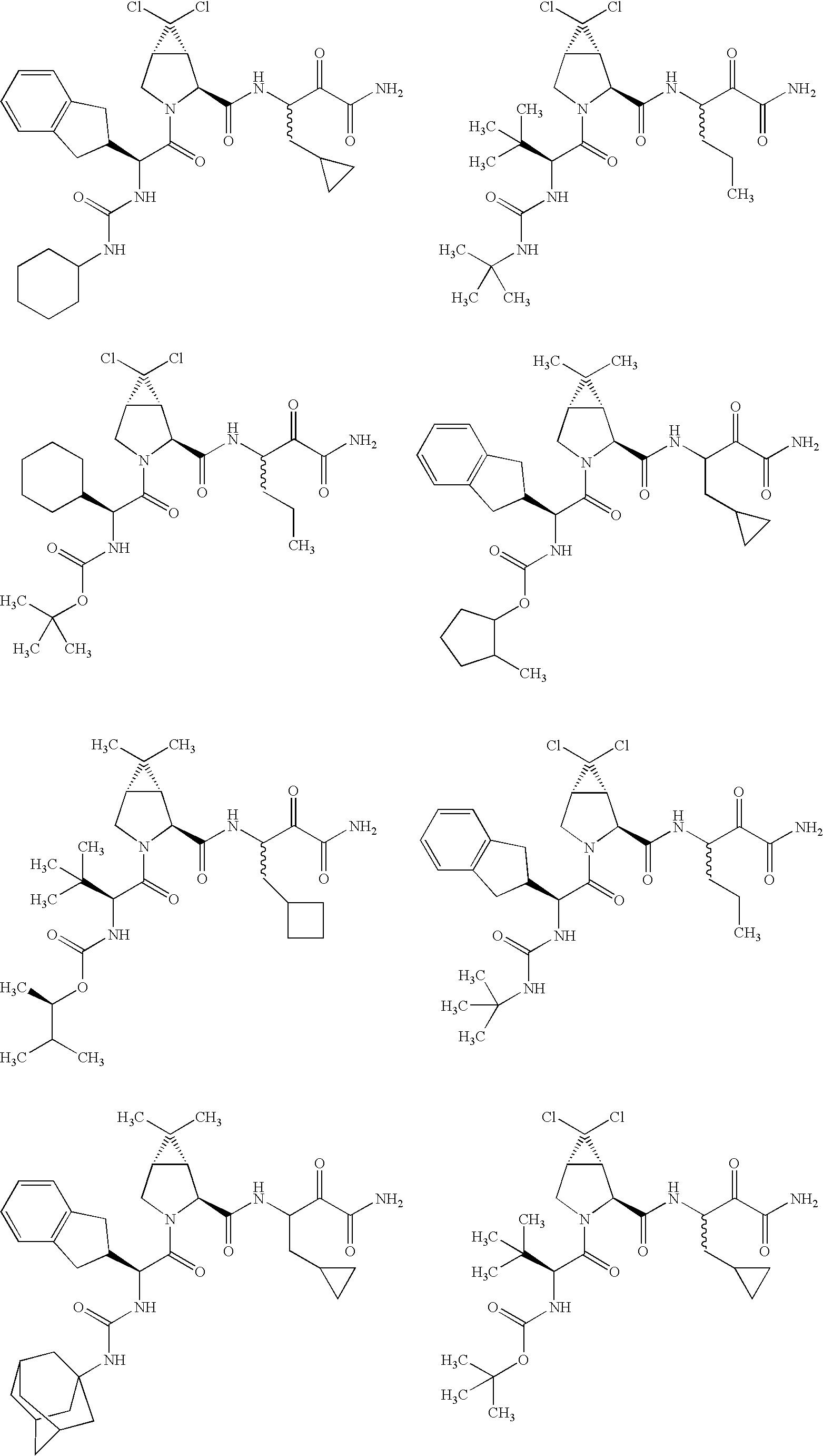 Figure US20060287248A1-20061221-C00122