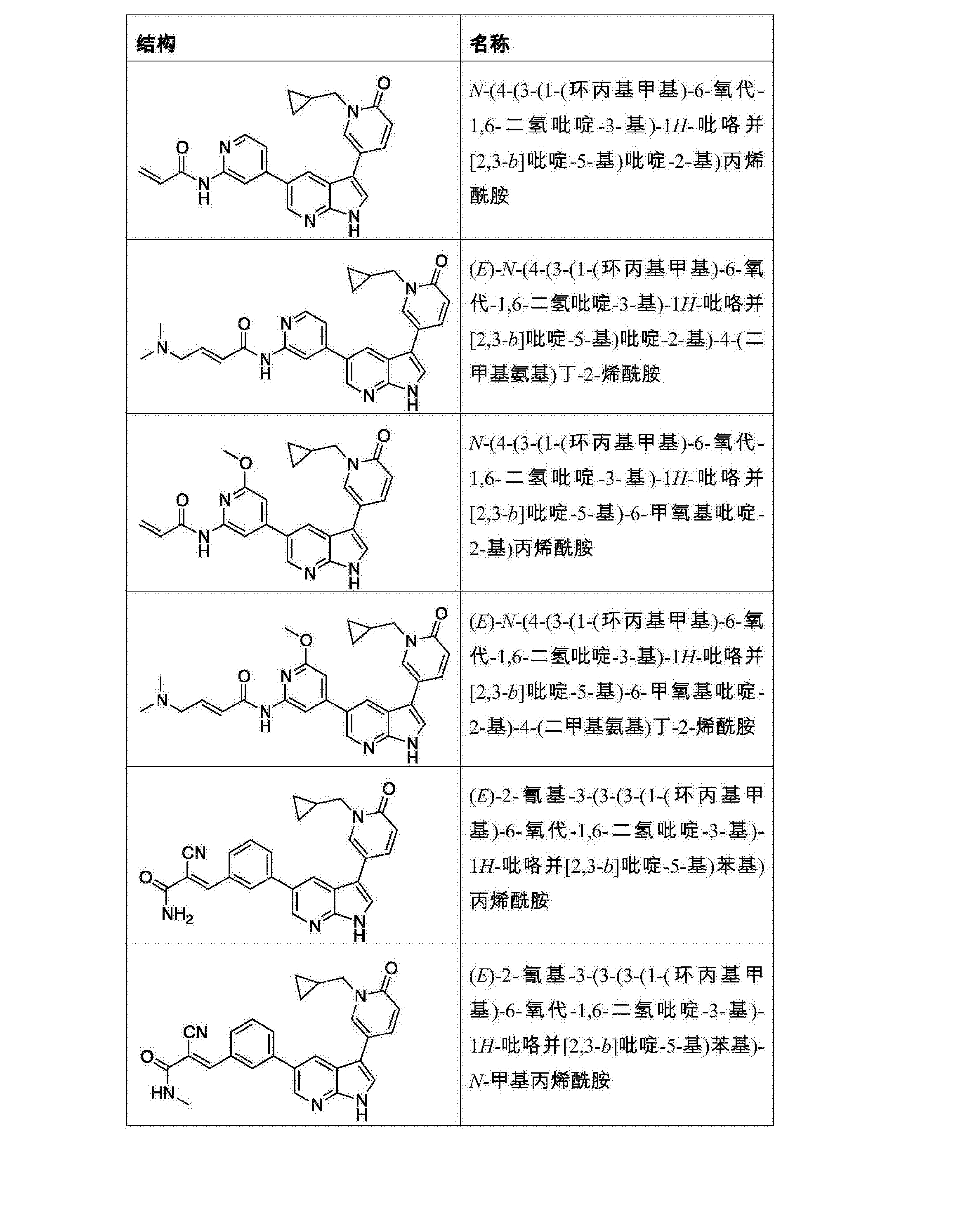 Figure CN107278202AD01291