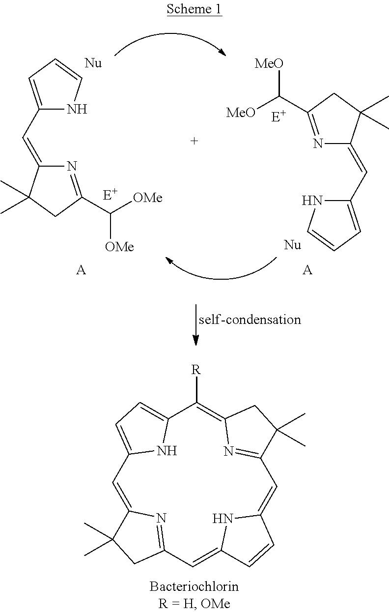Figure US09822123-20171121-C00015