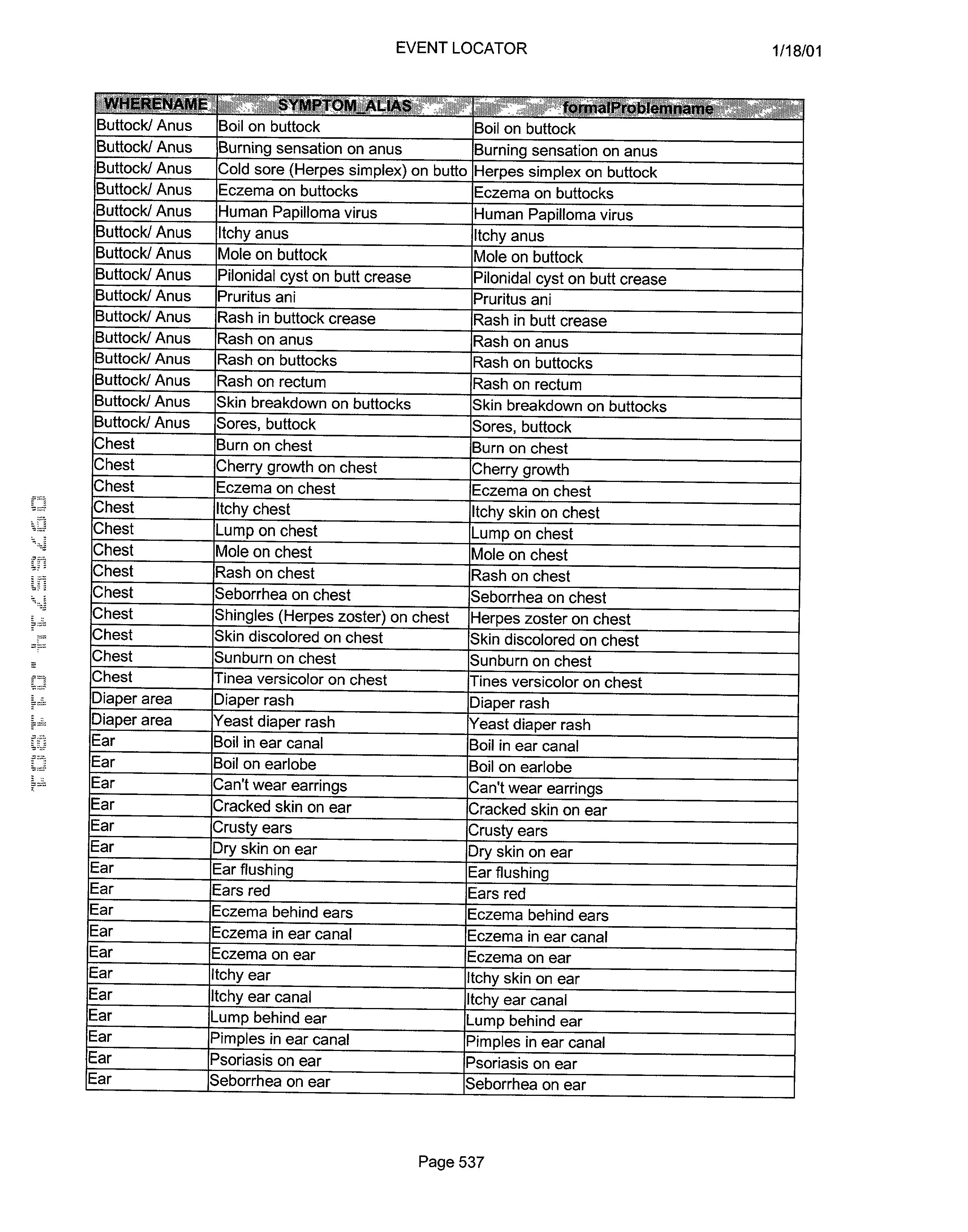 Figure US20030061072A1-20030327-P00538