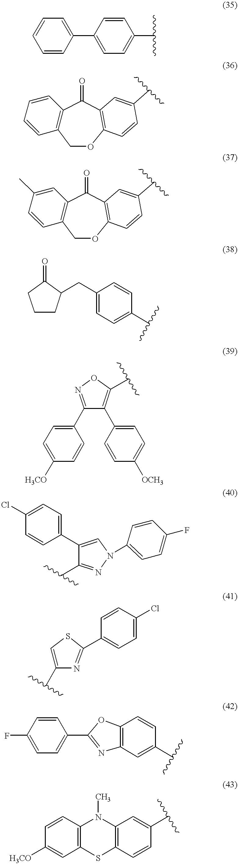 Figure US06297260-20011002-C00020