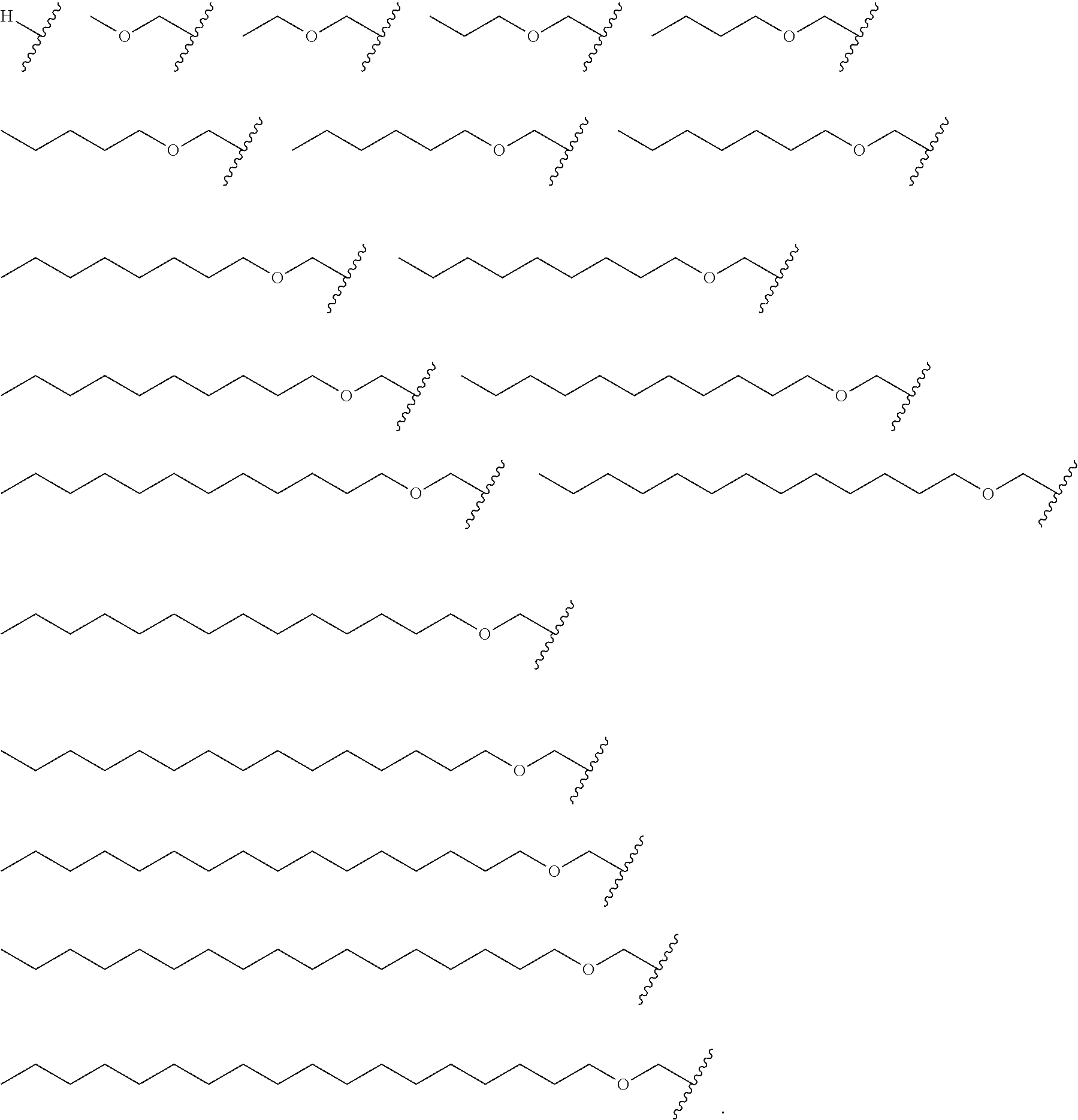 Figure US09193827-20151124-C00047