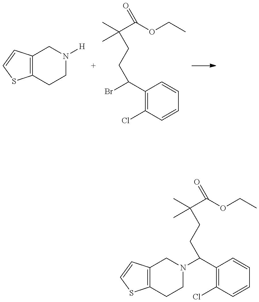 Figure US09085585-20150721-C00081