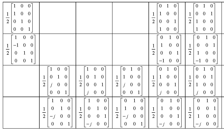 Figure 112010009825391-pat01340